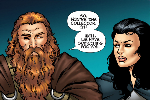 File:Volstagg and Sif - GotGPIC.PNG