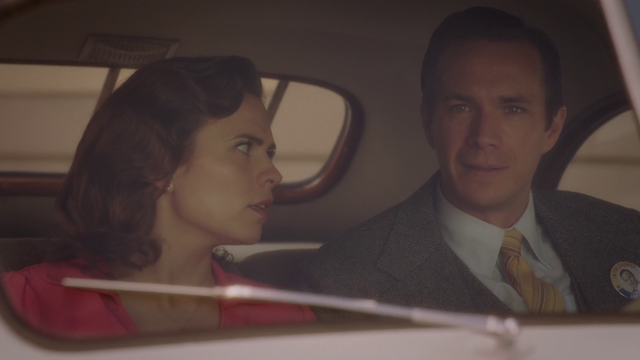 File:Peggy waits for Jarvis to realize.png