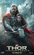 Thor-The-Dark-World-Thor-Jane-Poster-French2-570x760