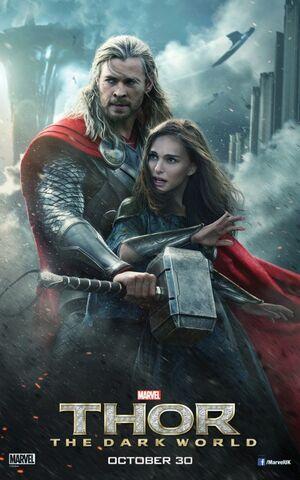 File:Thor-The-Dark-World-Thor-Jane-Poster-French2-570x760.jpg