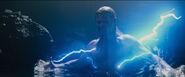 Thor-Pool-of-Secrets-Lightning