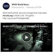 Whihgoogle16