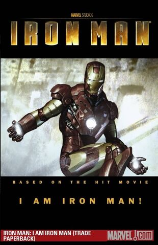 File:I am Iron Man cover TPB.jpg