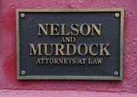 NelsonMurdock
