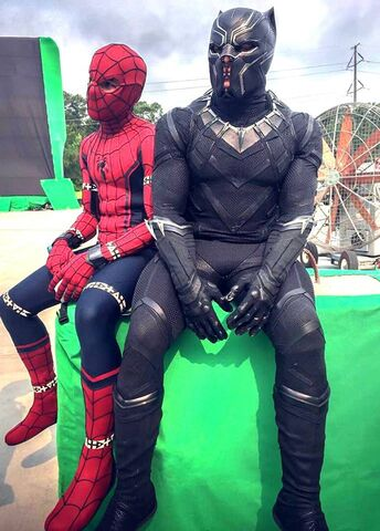 File:Spider and Panther BTS.jpg