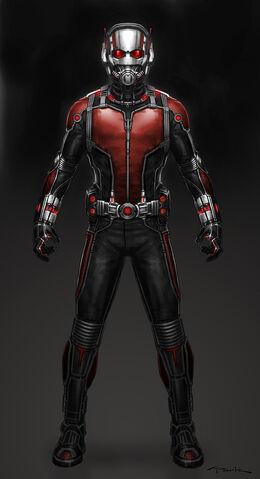 File:Ant-Man Final.jpg