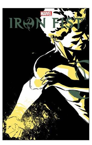 File:Iron Fist rejected poster 5.jpg