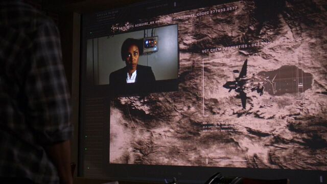 File:Anne-Weaver-Webcam-Mission.jpg