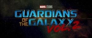 Guardians of the Galaxy Vol. 2 33