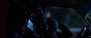 SMH Stark Industries Spidey Suit 3