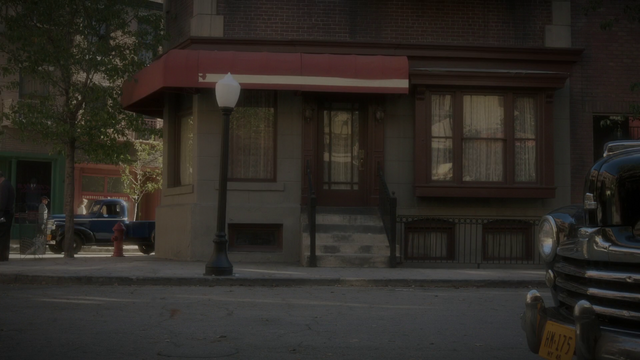 File:1946 New York Street - Agent Carter 1x06.png