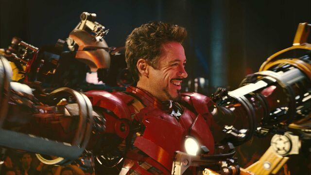 File:2010 iron man 2 052.jpg