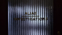Alias Investigations
