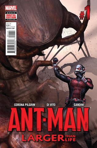 File:Ant-Man Larger than Life.jpg