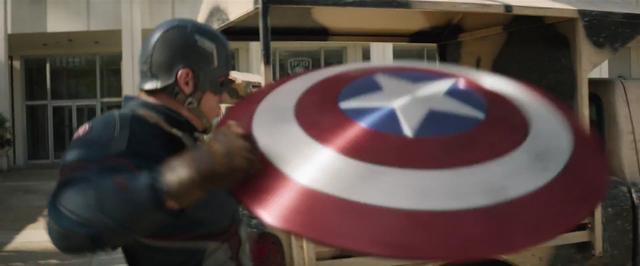 File:Captain America Civil War 130.png