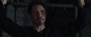 Stark-ThreateningAIMGuards