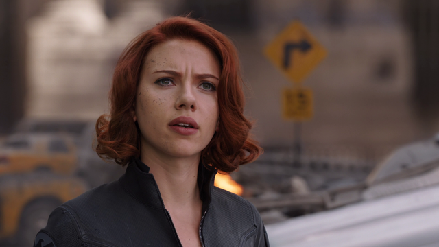 File:BlackWidow12Party-Avengers.png