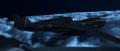 Thumbnail for version as of 05:33, November 29, 2014