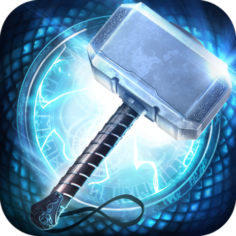 File:Thor tdw game icon.png