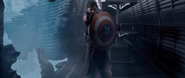 File:Bucky Shield.png
