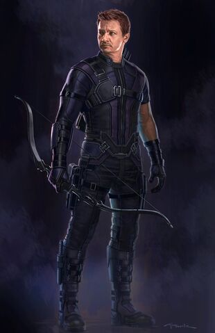 File:Hawkeye Civil War Concept Art 1.jpg