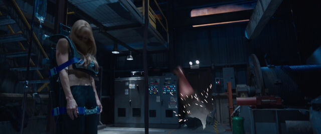 File:Iron-man3-movie-screencaps.com-12360.jpg