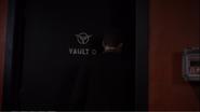 VaultD2