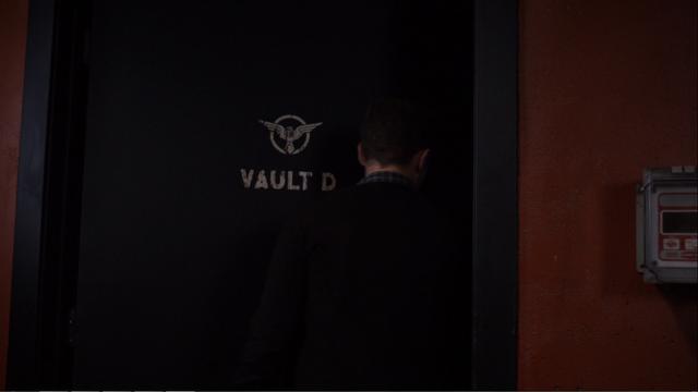 File:VaultD2.png