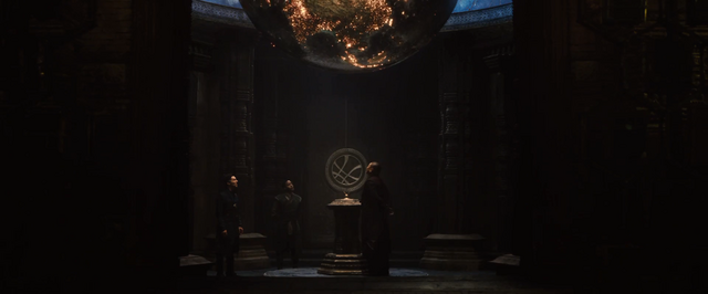 File:Doctor Strange Final Trailer 10.png