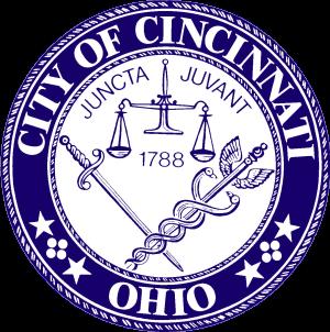 File:Seal of Cincinnati.png