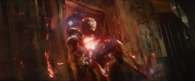 File:Avengers Age of Ultron 59.png