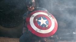 Cap Shield 4