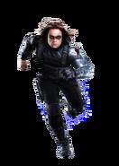 WS Bucky promo-art