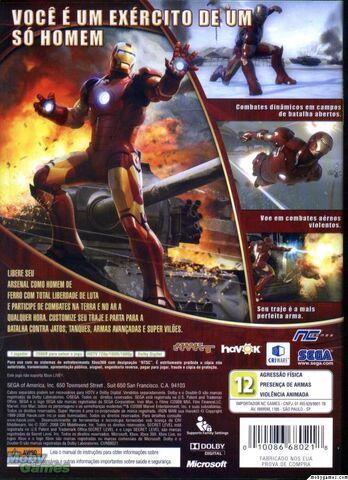 File:IronMan 360 BR cover back.jpg