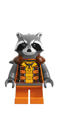 File:LEGO Rocket.jpg