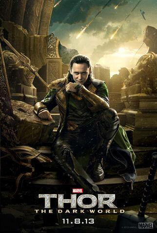 File:Loki-poster.jpg