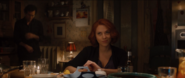 Natasha-Romanoff Language