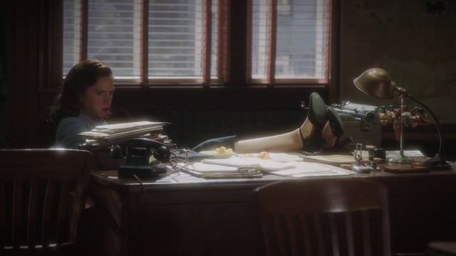 File:Peggy Carter - Agent Carter 1x02.png