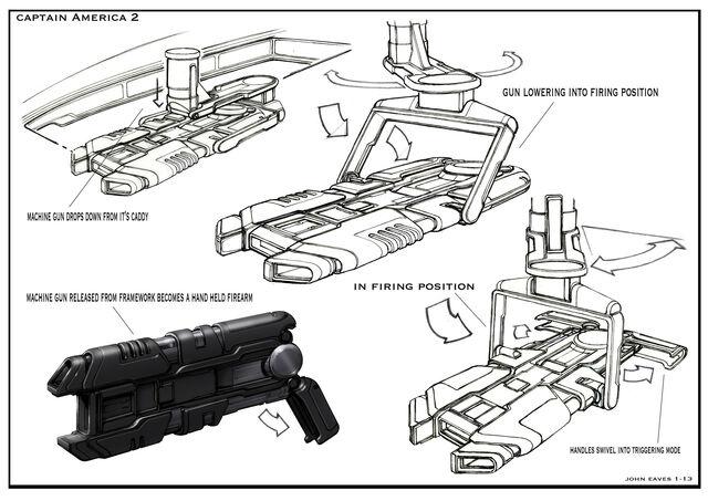 File:Fury car concept 4.jpg