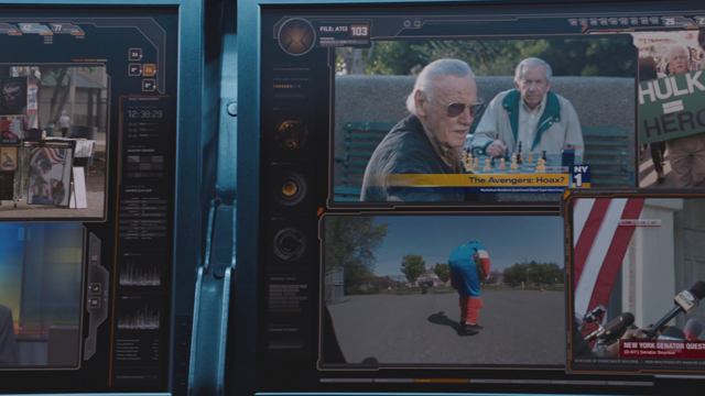 File:Stan Lee The Avengers.png