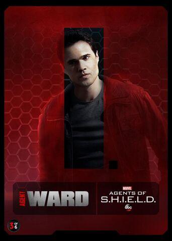 File:Card03-aos Agent Ward.jpg