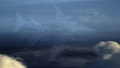 Thumbnail for version as of 06:51, November 13, 2014