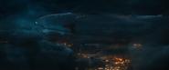SMH Trailer3 26