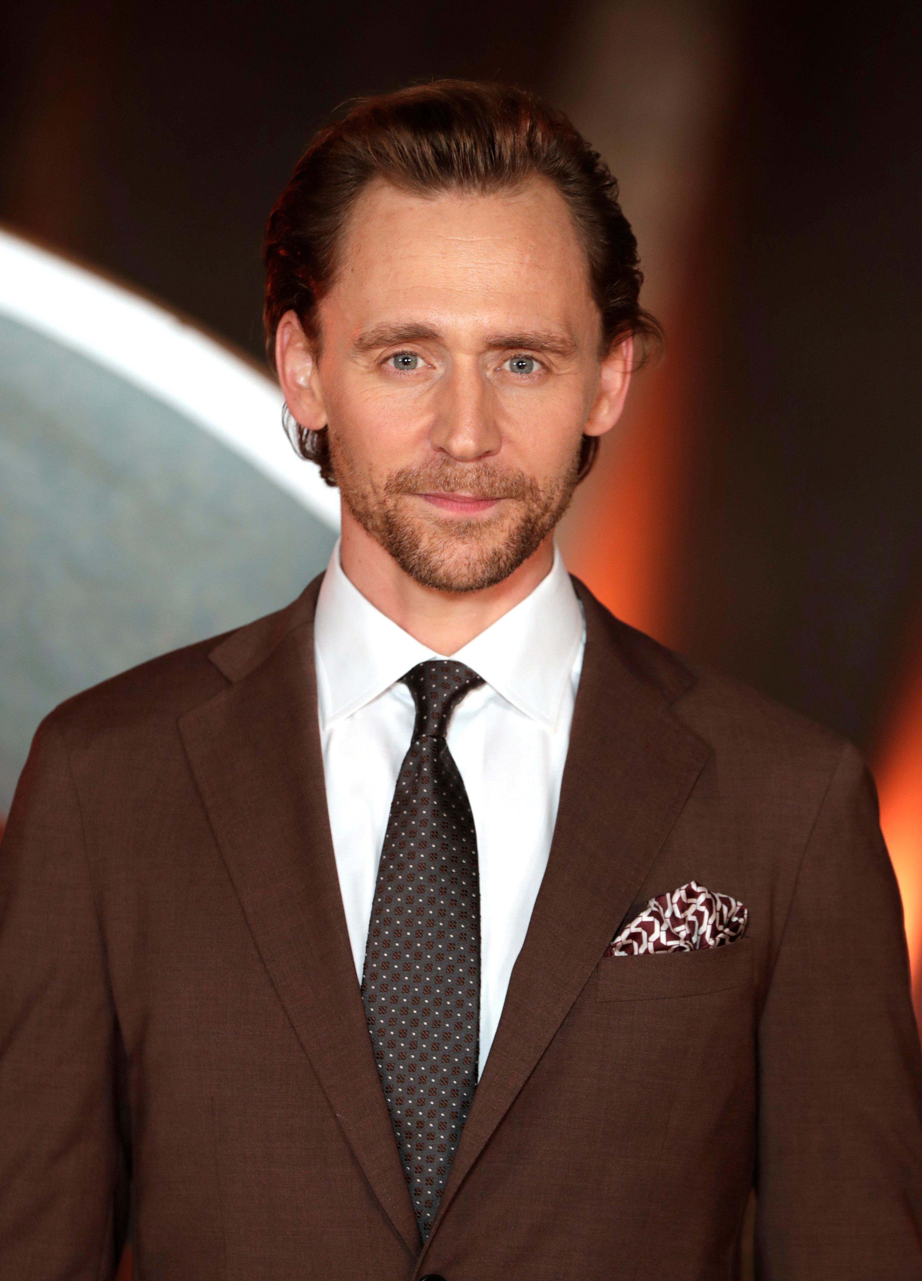 Файл:Tom Hiddleston.jpg