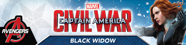 File:Black Widow Civil War promo.jpg