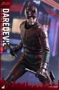 Daredevil Hot Toys 1