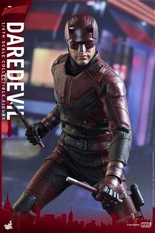 File:Daredevil Hot Toys 1.jpg