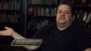 Patton Oswalt (75 Years)