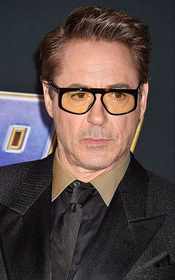 File:Robert Downey, Jr.jpg