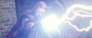 Thor-Destroys-Ultron-AoU